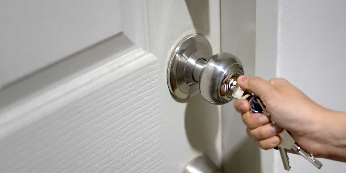 Serrurier pas cher Laleu (61170) pour votre ouverture de porte bloquée