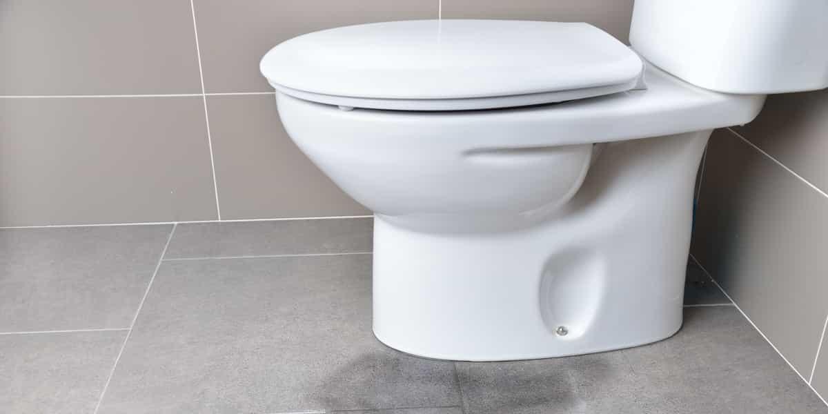 SOS dépanneur plombier Iville (27110) pour la réparation de fuite wc toilettes